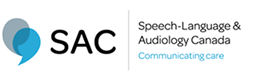 Speech-Language & Audiology accreditation
