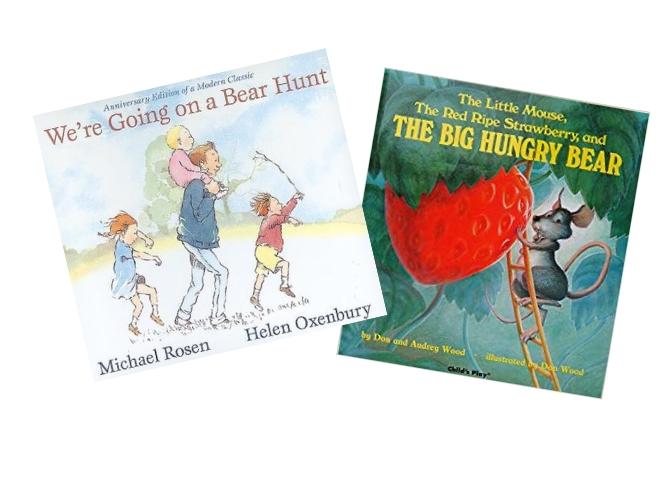 bear_books