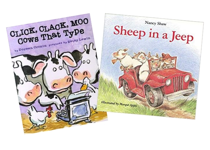farm_books